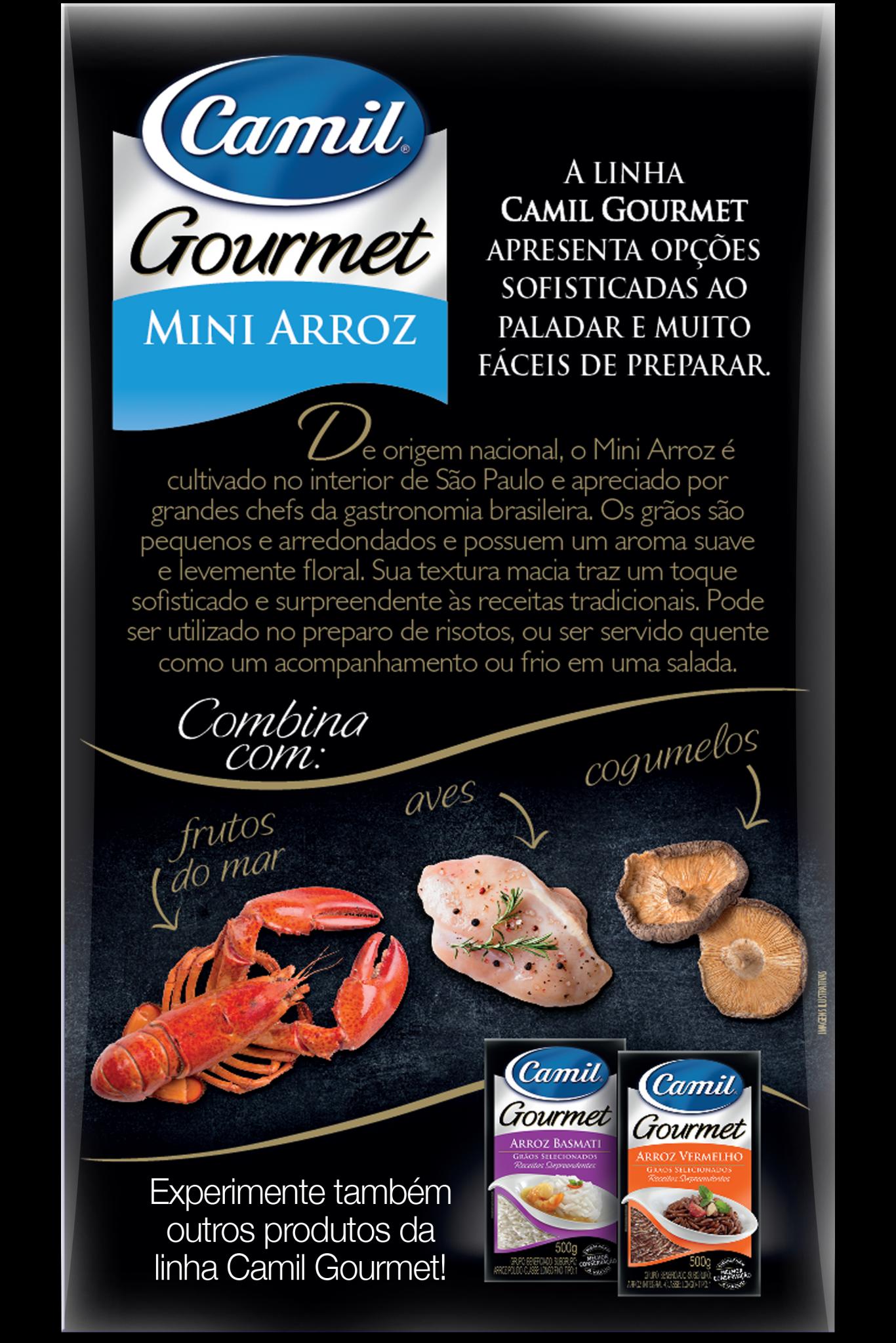 verso_gourmet
