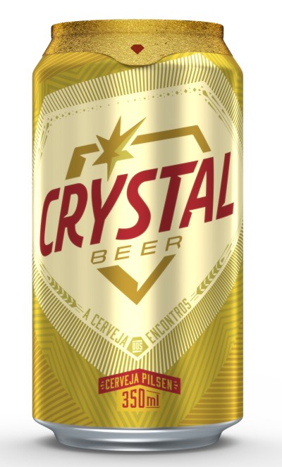 Crystal Lata 350ml (400 x 663)