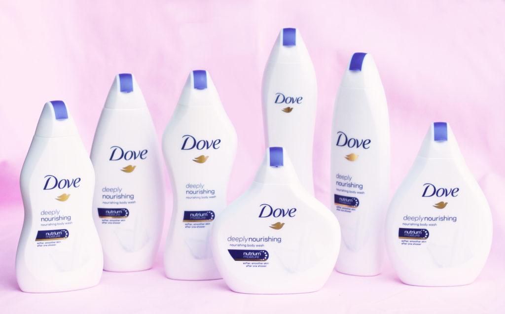 Dove2