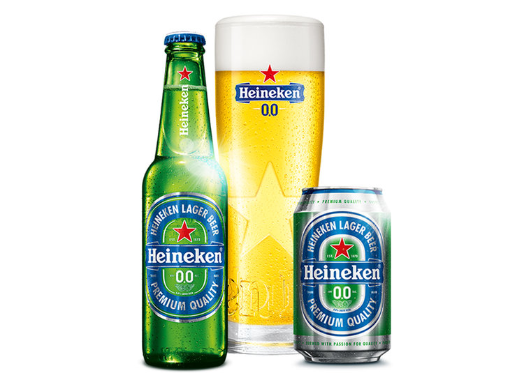 Heineken0