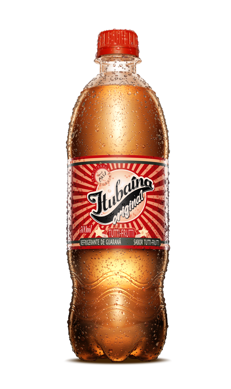 Itubaina-Original-500ml