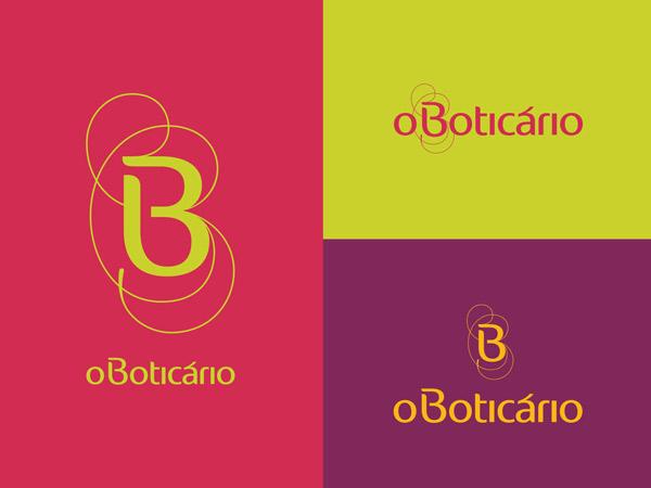 O Boticário troca embalagens vazias da marca por maquiagens novas | EmbalagemMarca