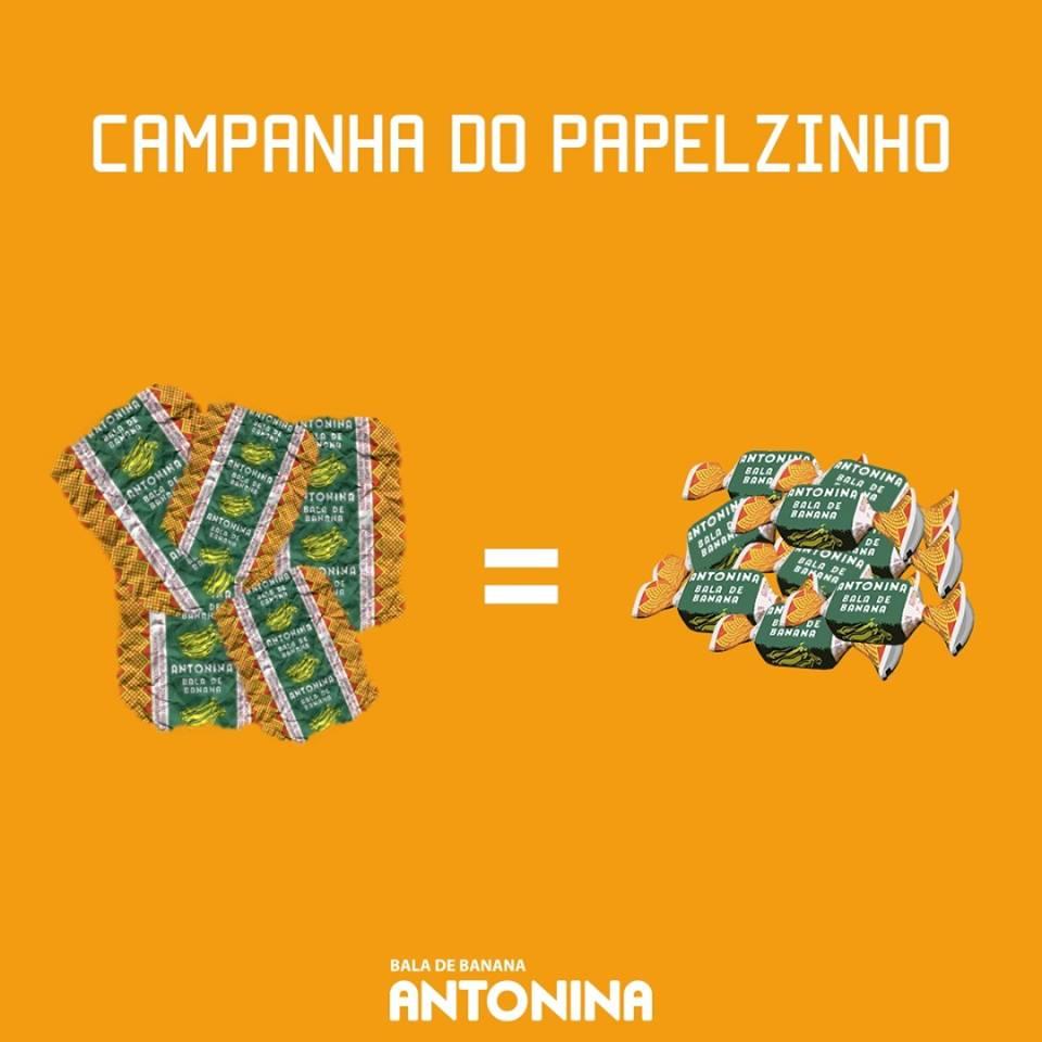 Antonina3