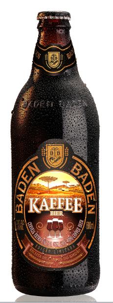 Baden café