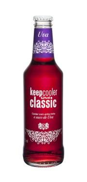 KeepCollerClassic_Uva (180 x 375)