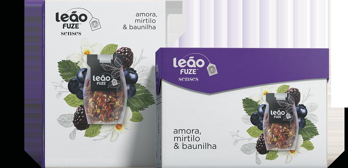 Leao-Sense-16320-Amora-REF-FTP2
