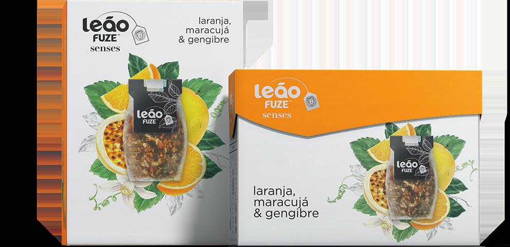 Leao-Sense-16320-Maracuja-REF-FTP2