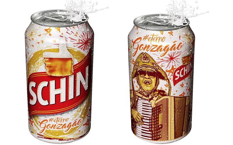 Schin-Gonzaga