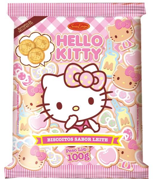 Biscoito-Hello-Kitty (517 x 600)