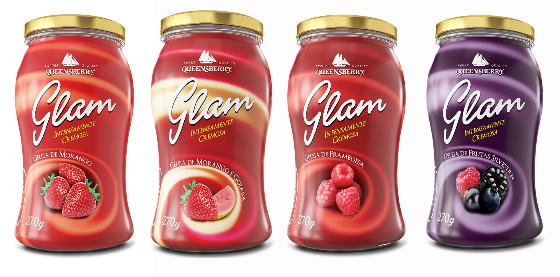 Glam_quatro_alta