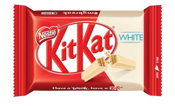 kitkat 4finger white BX (600 x 600)