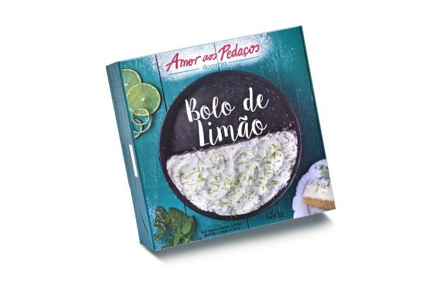 BOLO DE LIMÃO (600 x 399)