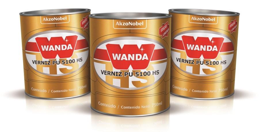 Wanda (2) (900 x 459)
