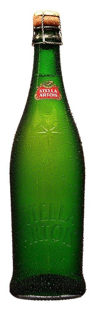 Stella-Artois_Edicao-Especial_2