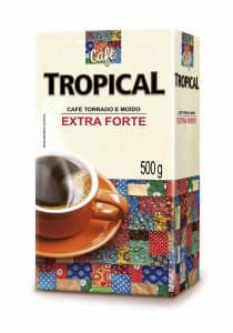 Cafe-Tropical-Vacuo-500g-210x300