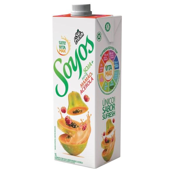 Soyos2