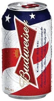 05302011-Budweiser-USA-can