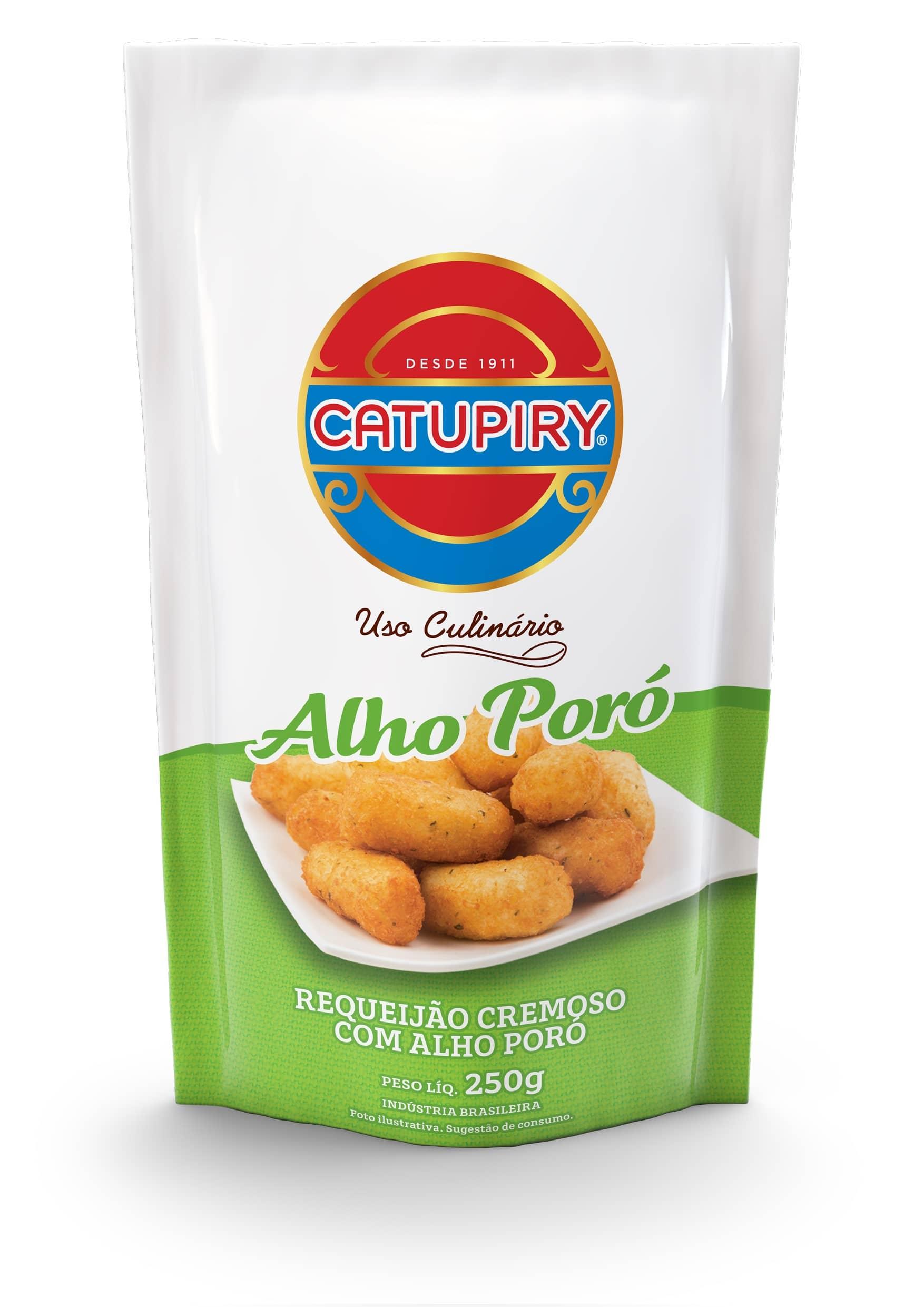 271039_563218_catupiry_linha_culinaria___alho_poro