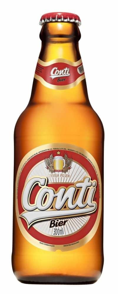 300-ml-retornavel_Conti-Beer_alta