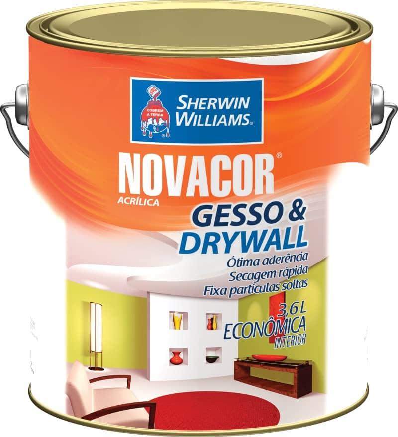 3d-emb-novacor-gesso-drywall-sp-36l-800-x-879