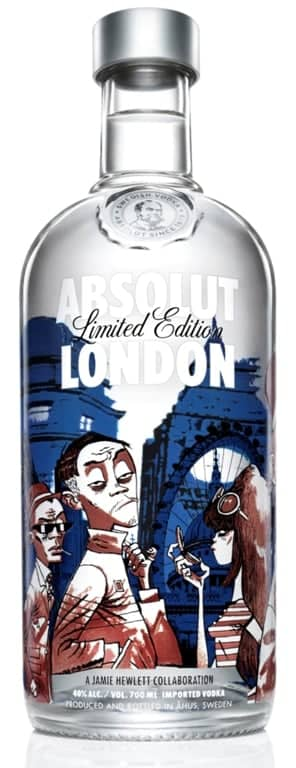 ABSOLUT-London-front-in