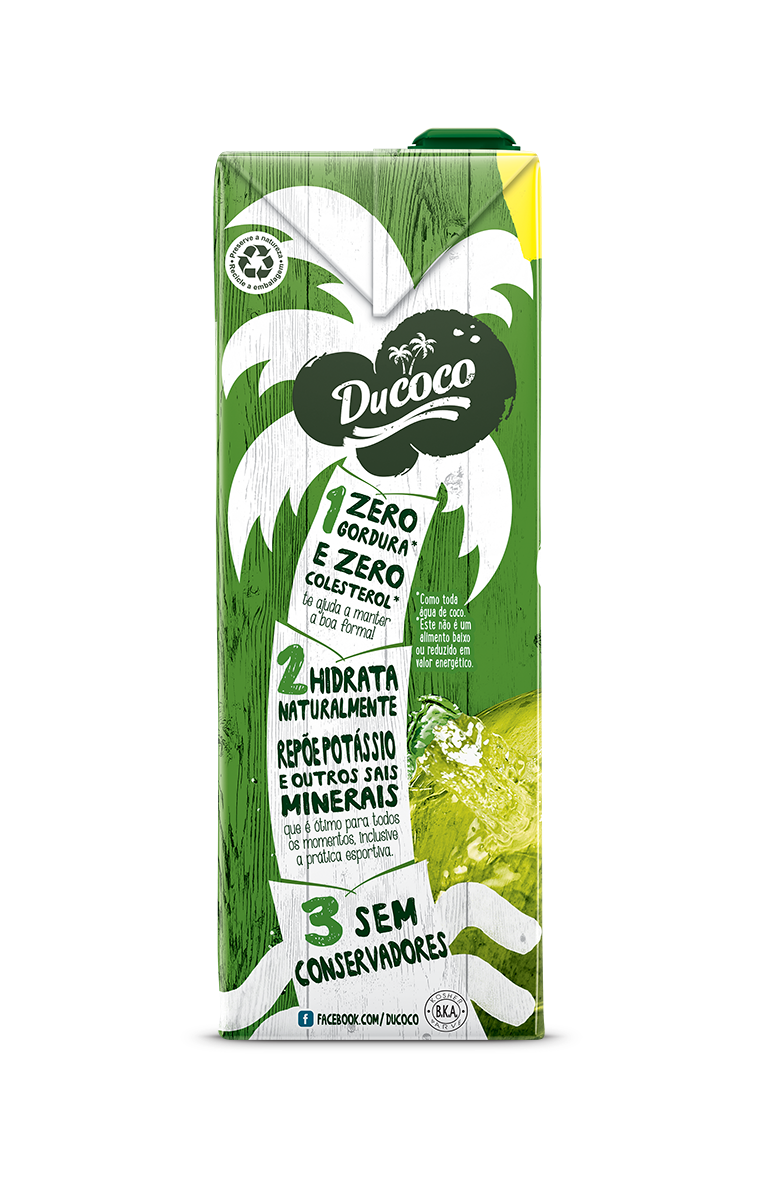 AF-3D-DUCOCO-TETRAPAK-1L-LATERAL-1-RGB