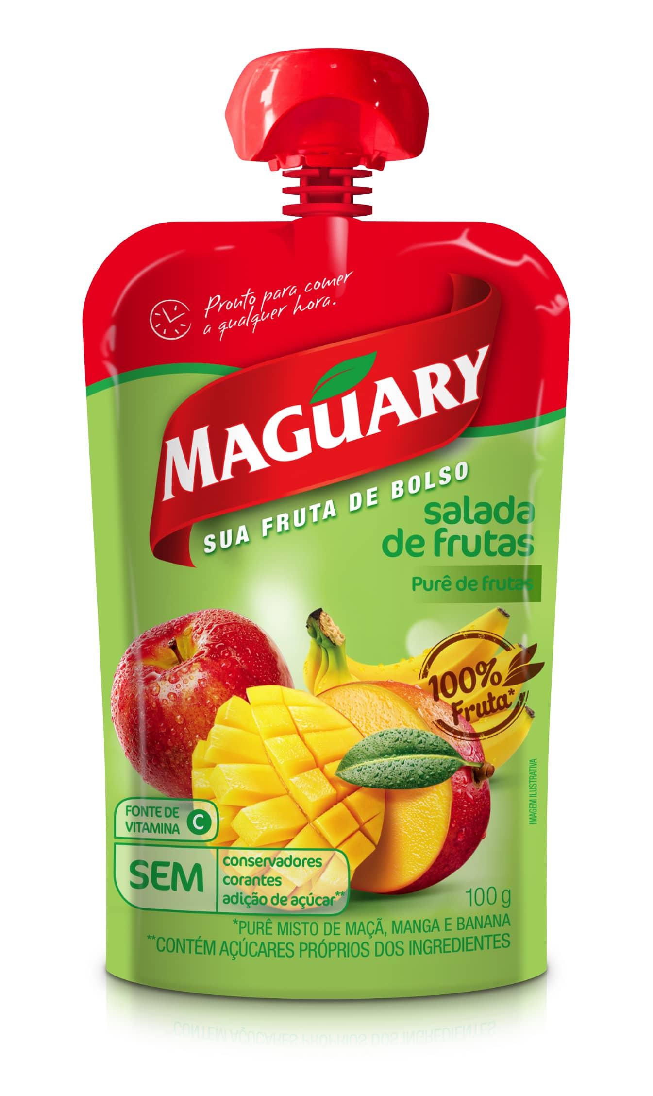 AF_Maguary_Mockup_Pure_Salada_140813
