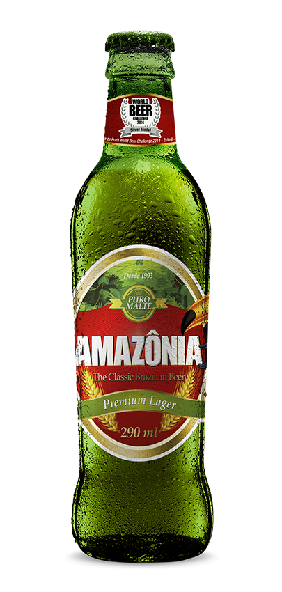 Amazonia3