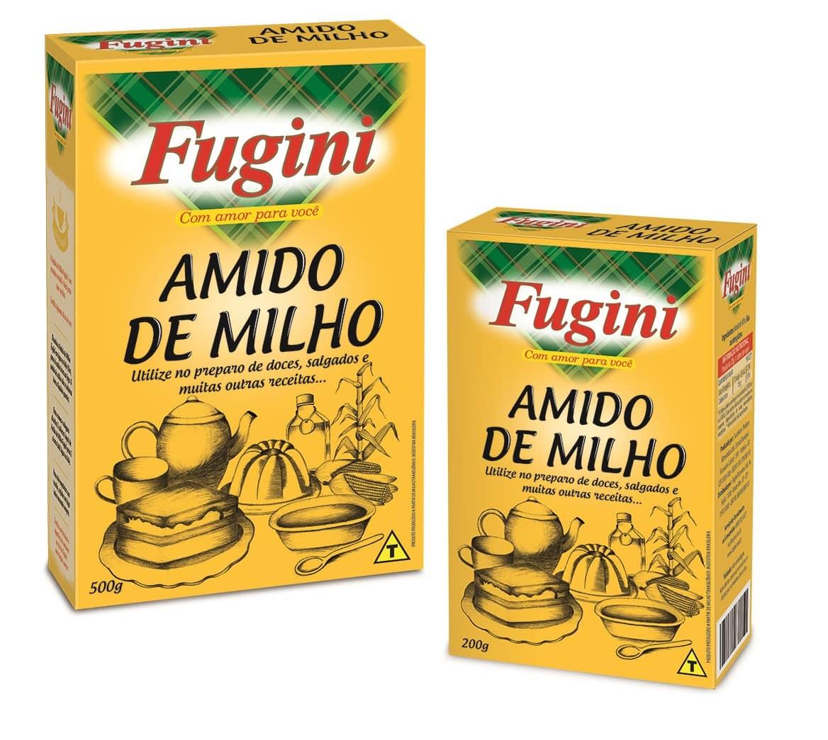 Amido-de-Milho-Fugini1