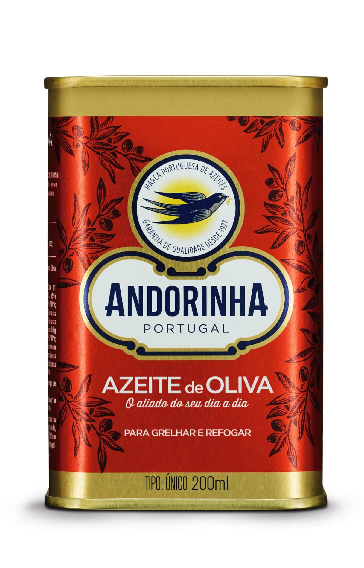 Andorinha-Lata-200ml