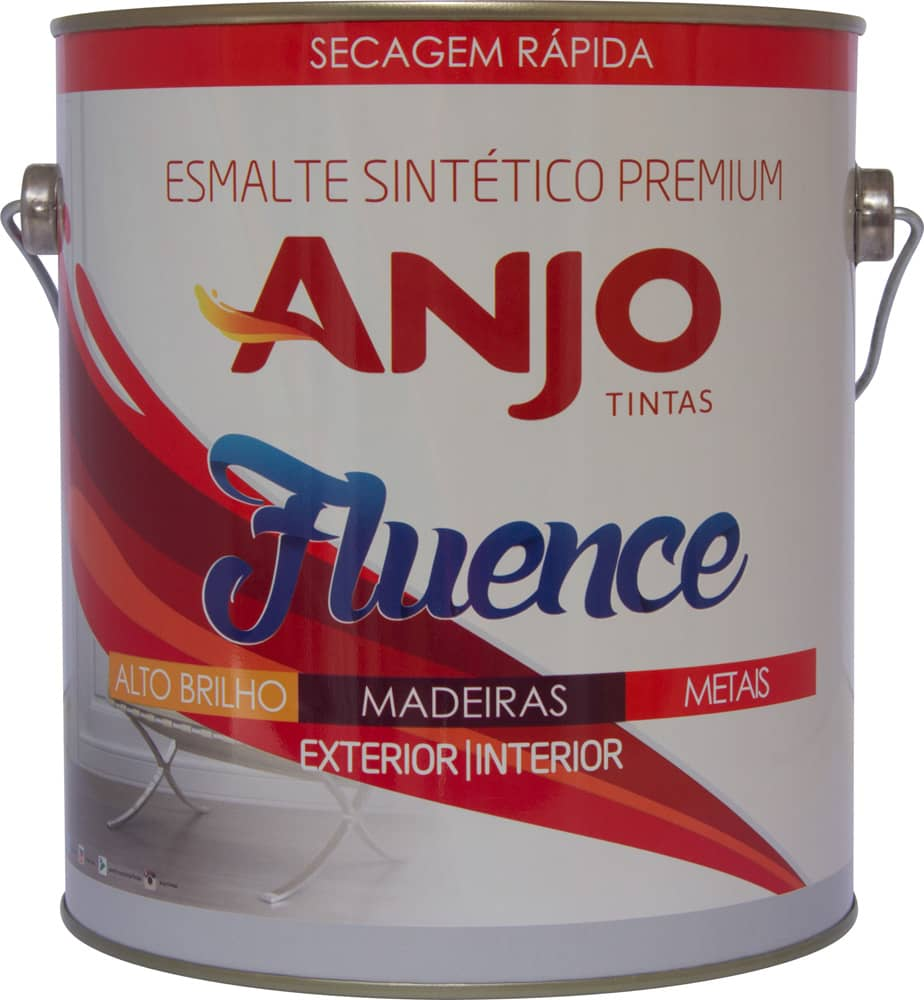 Anjo_fluence_01