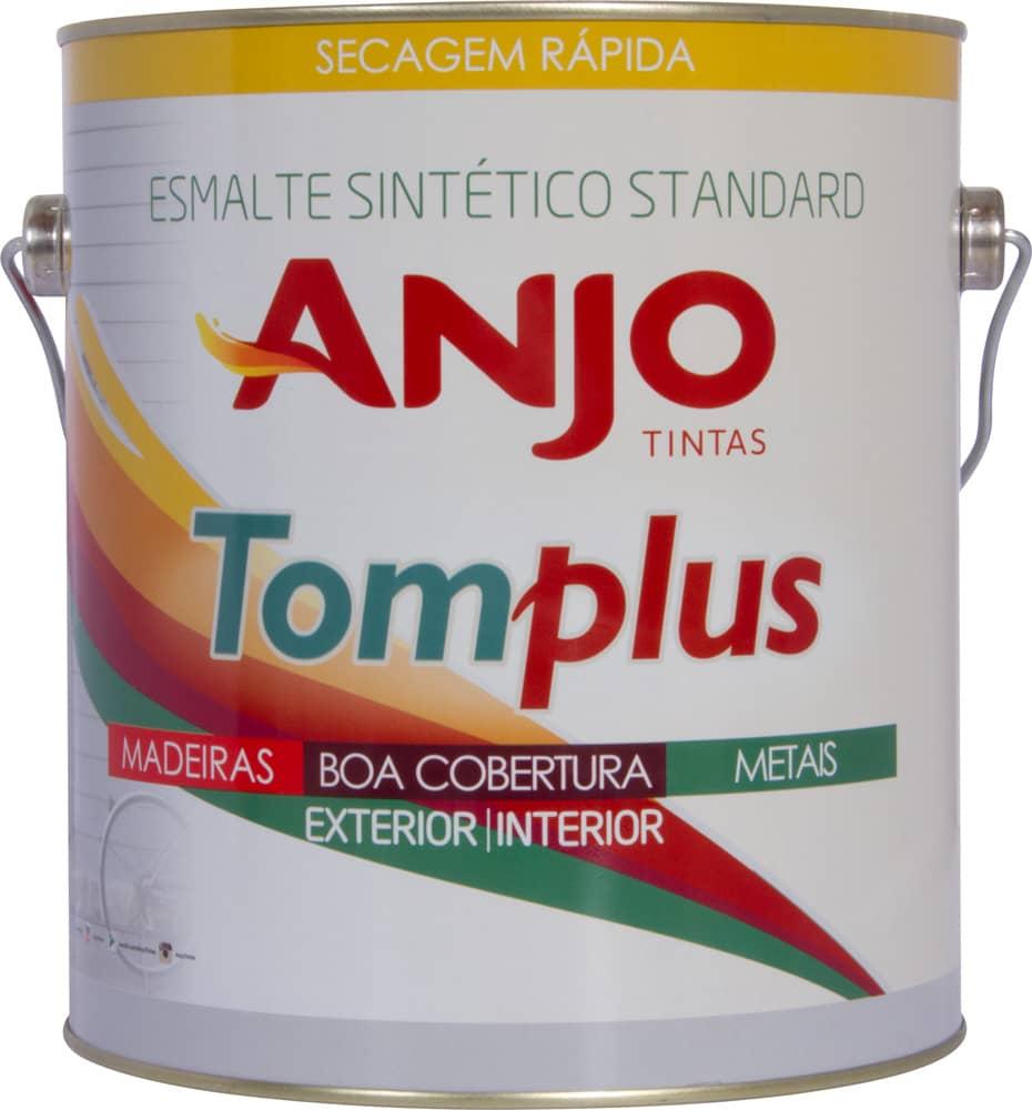 Anjo_tomplus_01