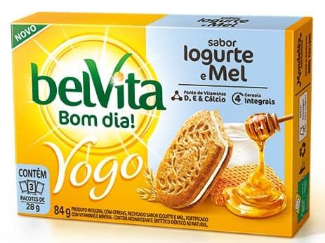 BELVITA-YOGO-MULTI-MEL2