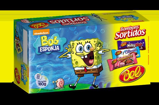 BOB-SORT180G-MOD4A-copy