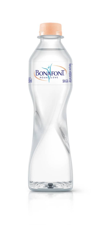 BONAFONT-PREMIUM