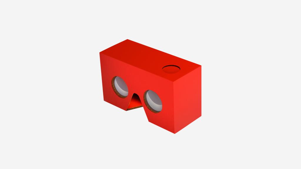 BOX_3_anglelenses_HIGHRES-1024x576