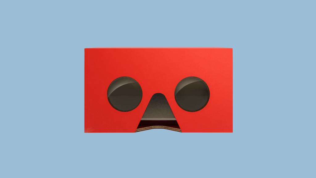 BOX_5_backlenses_HIGHRES-1024x576