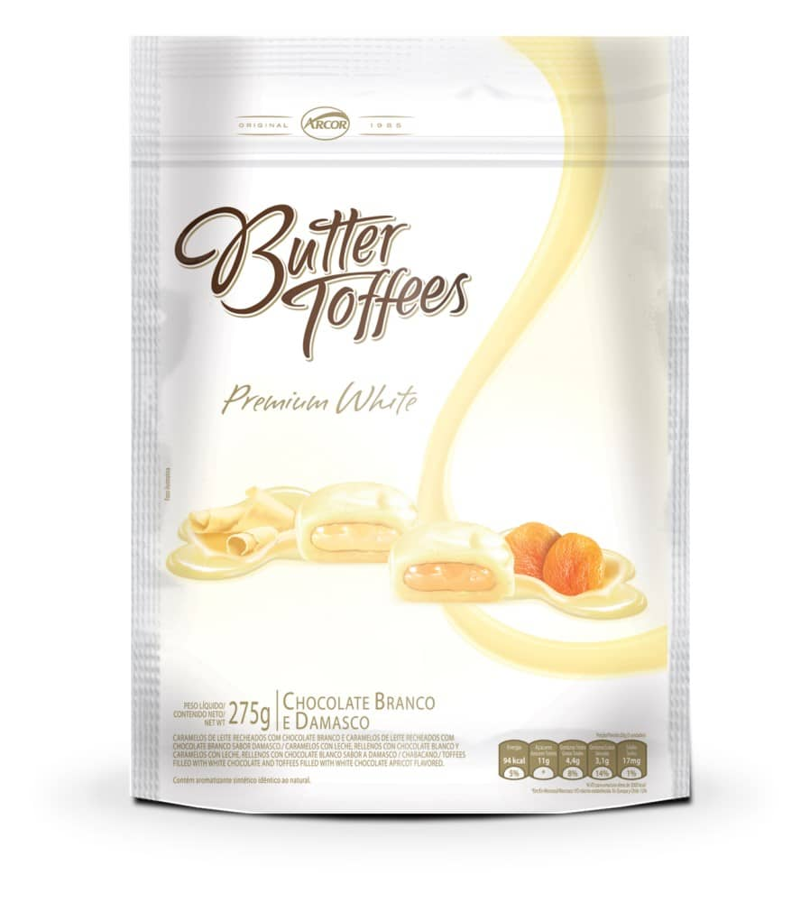 BUTTER-TOFFES-WHITE-DOYPACK-FINAL-275g-898-x-1000