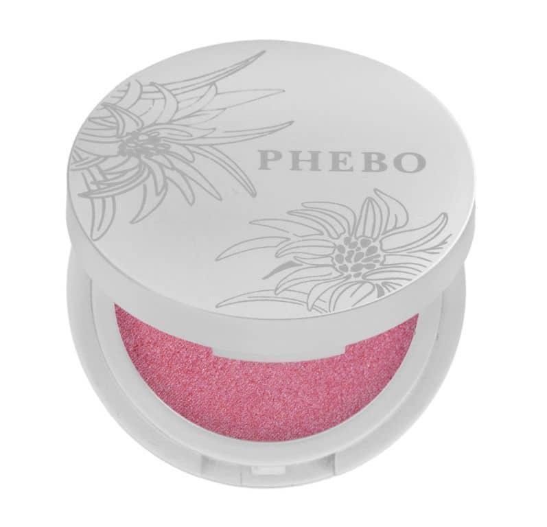 BX_Blush-compacto-Phebo-Cerejeira-fechado