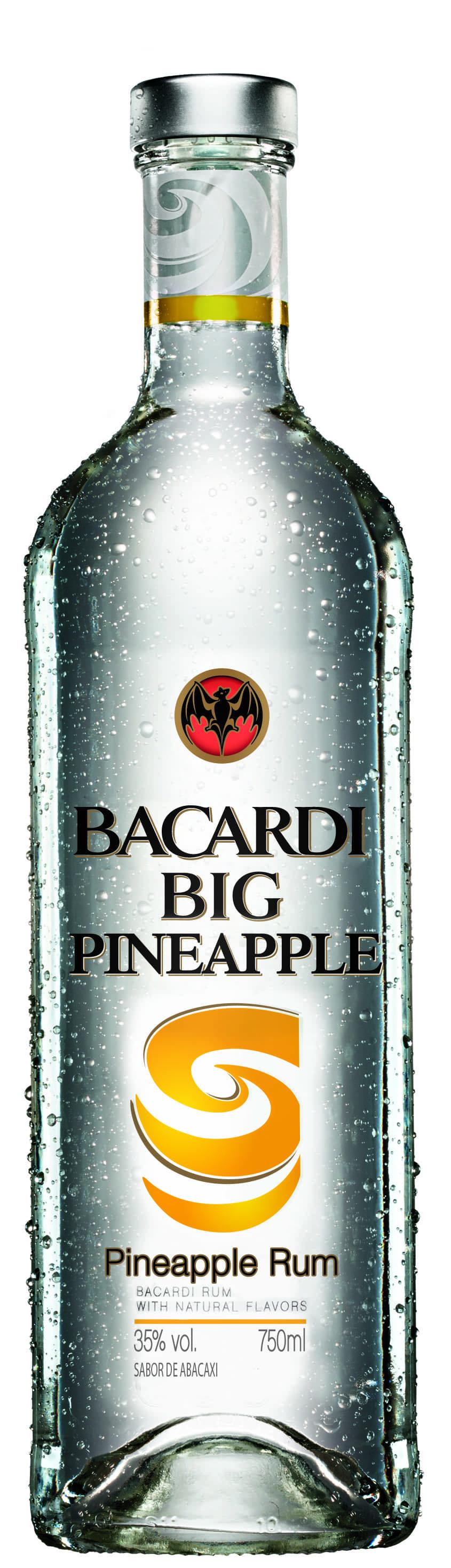 Bacardi1