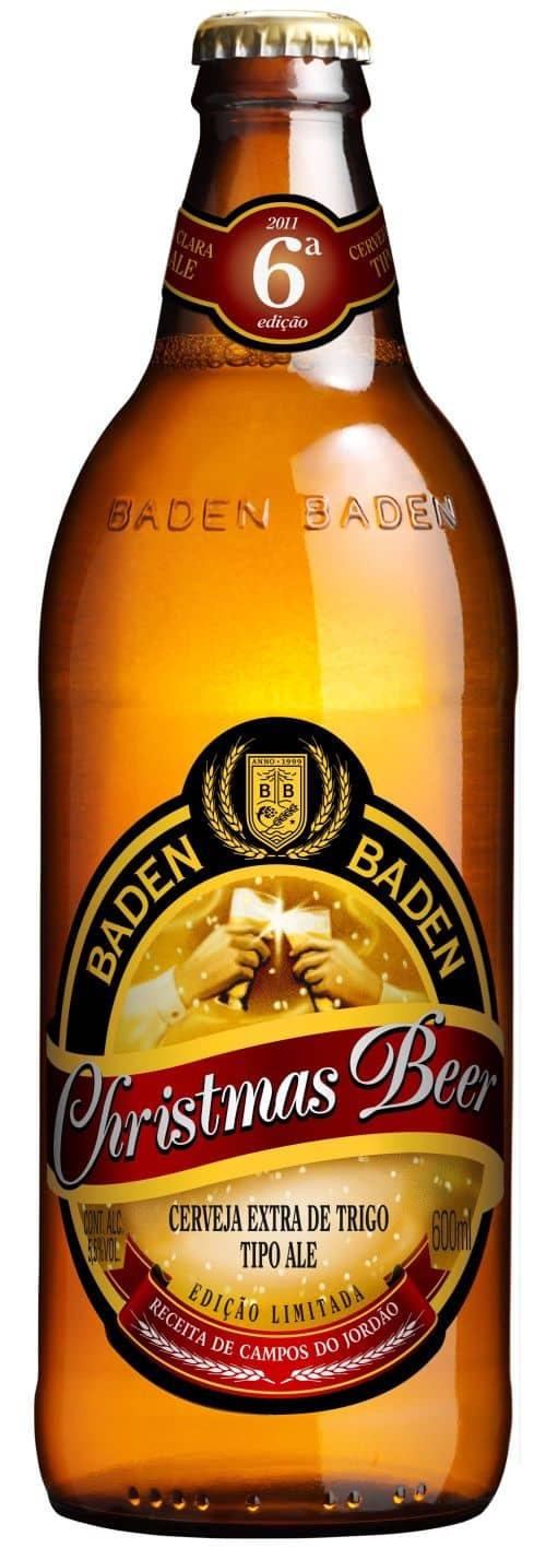 Baden-Baden-Christmas-Beer-2011