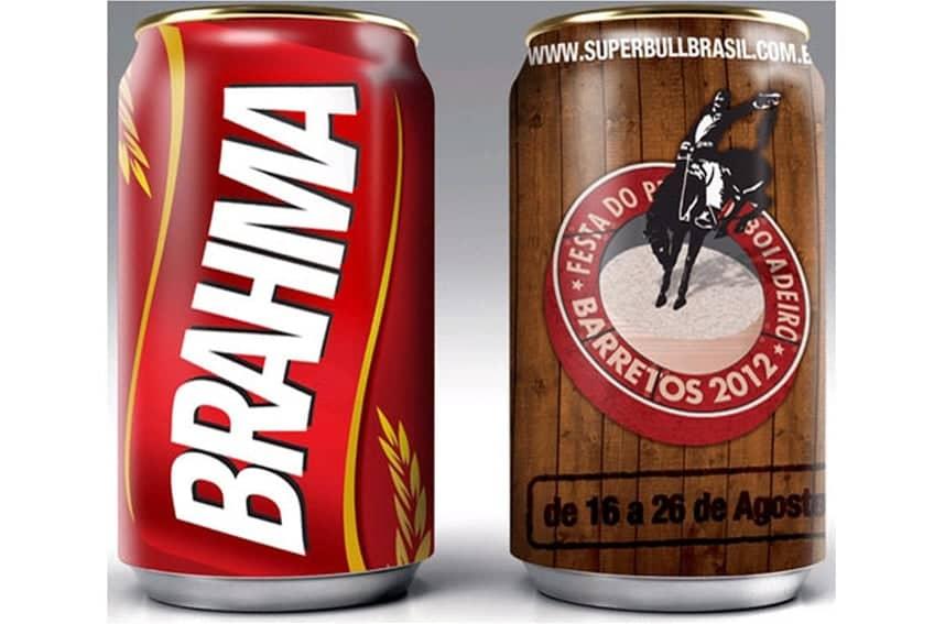 Barretos2