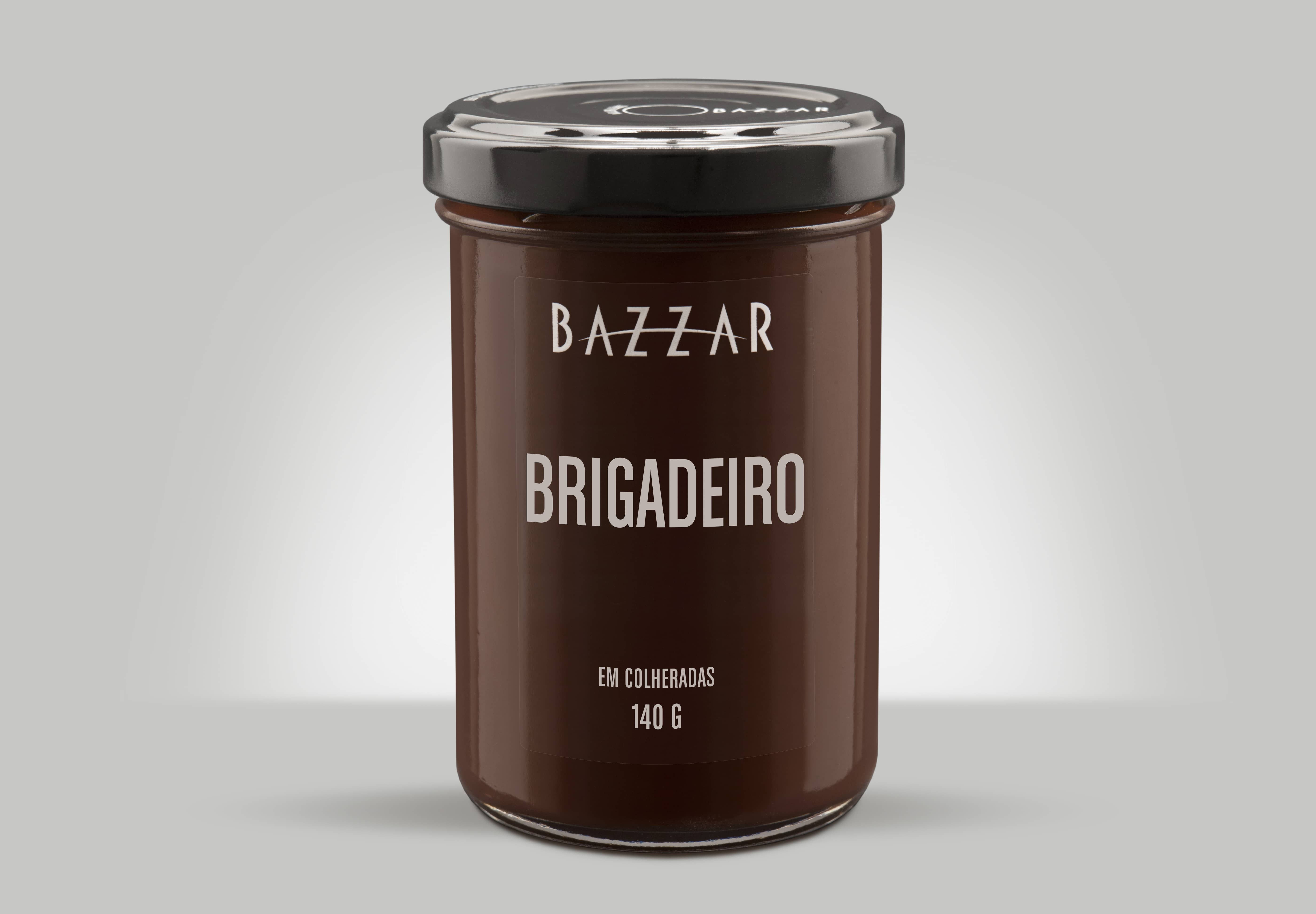 Bazzar2