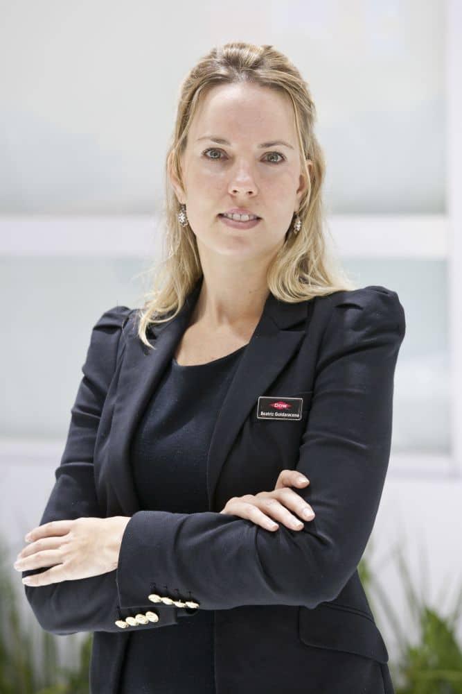Beatriz-Goldaracena