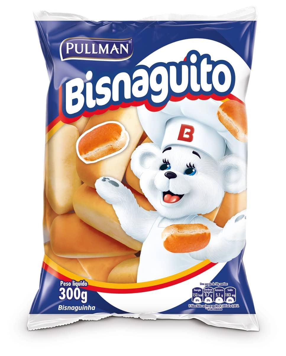 BisnagPLL-Tradicional-300g_1