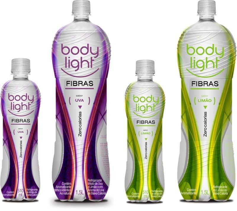 Bodylight
