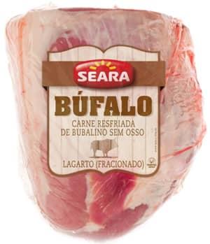 BufaloSeara