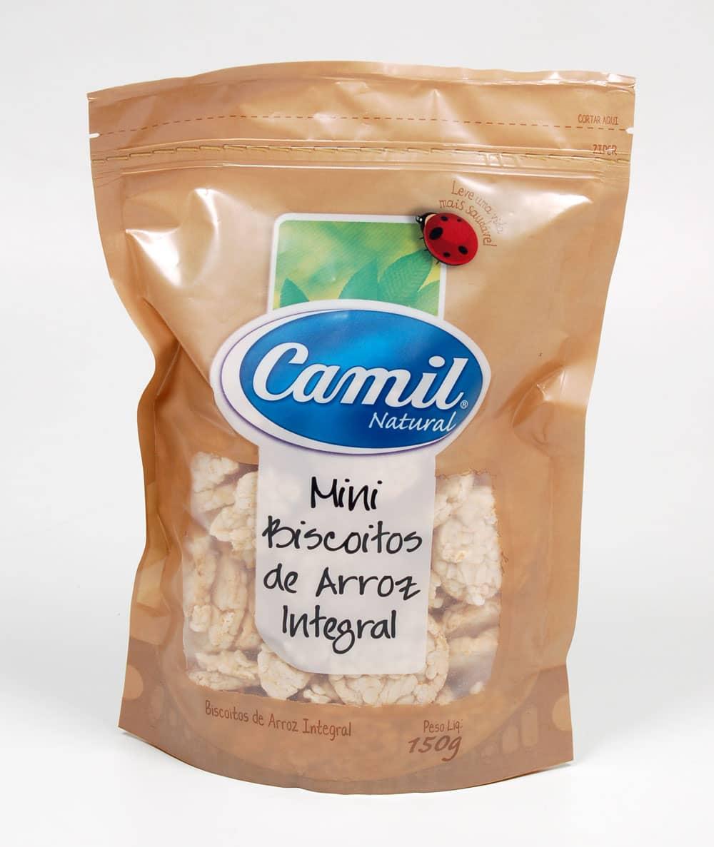 Camil-Natural-Mini-Biscoitos