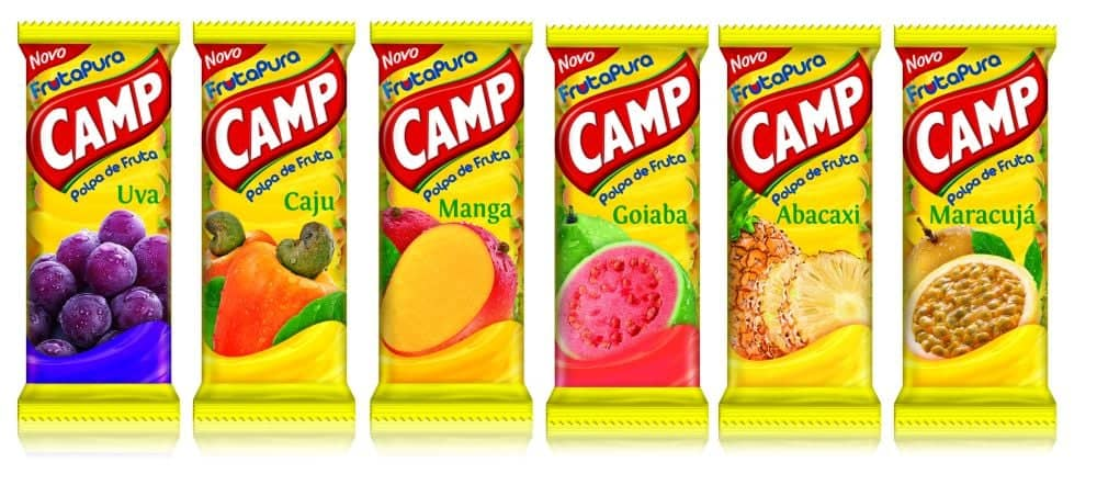 Camp_FrutaPura