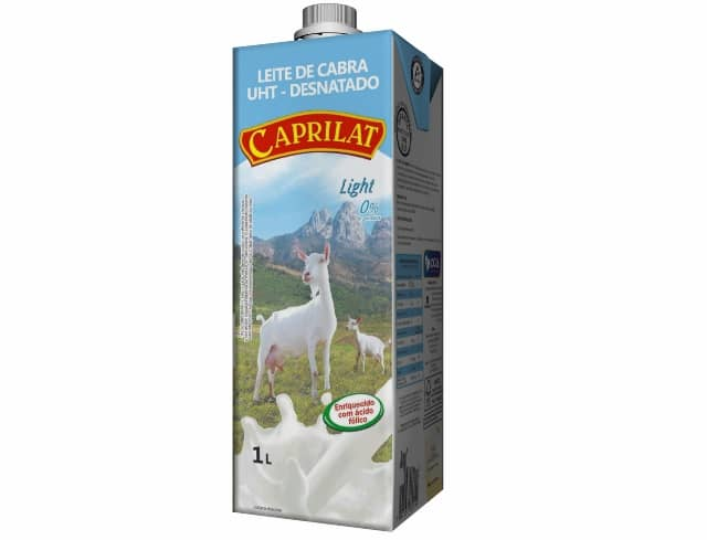 Caprilat2